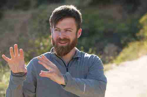 How John Crestani Built a $500K-a-Month Business While Traveling the World