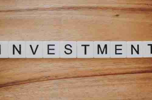 Best Investments That Will Pay You a Monthly Income