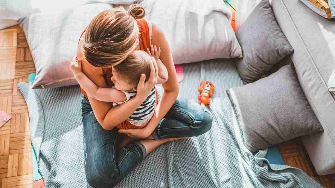 9+ Financial Tips for Stay-at-Home Moms With No Money